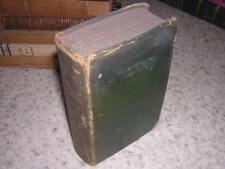 1840.dictionnaire français polonais.Pologne