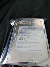 Samsung HD204UI 2 TB PC HARD DRIVE