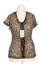 Street One Damenblusen, - tops & -Shirts in Größe 38 Passform