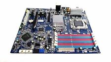 New Dell Studio XPS 9100 A00 Core i7 Socket LGA1366 System Motherboard 5DN3X