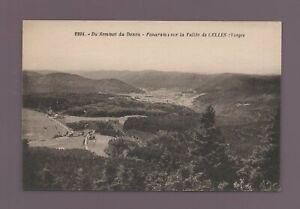 Valle De Esos (C8507