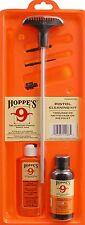 Hoppe's Pistol Cleaning Kit - All Caliber Hand Guns - Complete Kit Handgun PCOB