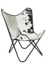 Butterfly Chair Zerene - Fab Habitat