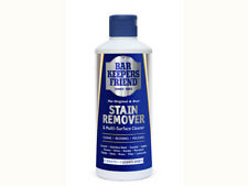 Bar Keepers Friend Stain Remover original 250g