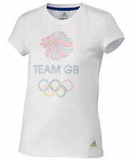 Team GB Olympic Memorabilia