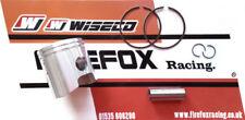 Pistones y kits de pistones Wiseco para motos Suzuki