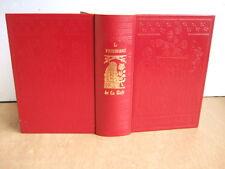 J. LONGIS : LE ROMAN DE LA ROSE - LE ROMMANT DE LA ROSE. Ed. J DE BONNOT 1998