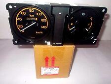 SUZUKI SIERRA SJ413 SJ410 DASHBOARD INSTRUMENT CLUSTER GAUGE SPEEDOMETER CONSOLE