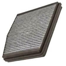 Fiat Punto Idea Cargo Doblo - Bosch Carbon Cabin Pollen Filter Interior Service