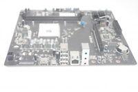 L96321-601 Hp Amd Ryzen 5  Motherboard OMEN  GT13 Works With one RAM Socket Only