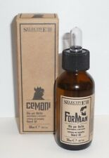 Selective Cemani Beard Oil 50 ml