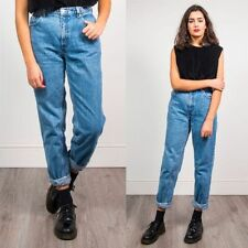 Levi's Faded High Rise Jeans for Women