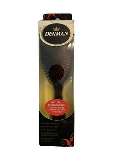 Denman D82S 7-Row Medium Volumizing Brush