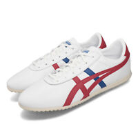Asics Onitsuka Tiger Tai-Chi-Reb White Passion Pink Men Women 1183A399-100