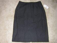 TAHARI Arthur S. Levine Women's Lined Skirt Sz 4 NWT