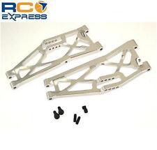 Hot Racing Traxxas Jato Aluminum Rear Lower Arms JT5608