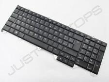 Dell Alienware 17 R2 Italiano TECLADO KEYBOARD 0dp7tv dp7tv LW