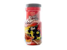 Kras Express Kakao Schoko Instantpulver 330 g,Kras,Kakao