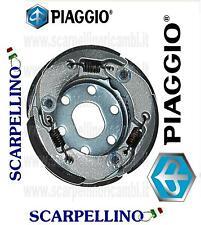 GIRANTE GRUPPO FRIZIONE PER PIAGGIO NRG MC3 -FAN CLUTCH- PIAGGIO CM1002025