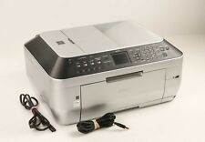 Canon Pixma MX860 FULLY TESTED Great Condition