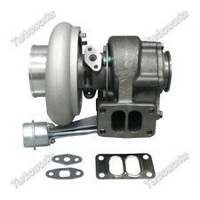 HX35W 3539373 Diesel Turbo Charger For 96-98 Dodge Ram Truck Cummins 6BT 5.9L