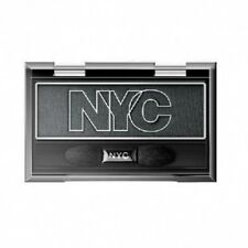 N.Y.C. / NYC City Mono Eyeshadow #915 Broadway Look Gray SEALED and NEW