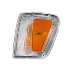 NEW LEFT BACK UP LIGHT FITS TOYOTA T100 1993-98 81620-34010 8162034010 TO2520140