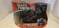 TRANSFORMERS MOVIE VOYAGER OFFROAD IRONHIDE