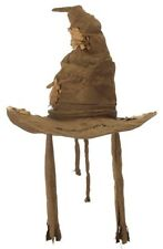 wiccan magic Hedge witch hat green wizard Geechlark 5741 sz M cosplay