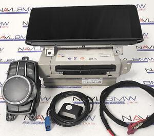 BMW NBT EVO HU HB 140 ID4 GPS Navigation F20 M2 SAT NAV Radio Satnav 2021 MAPS