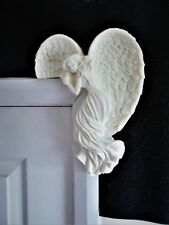 DOOR FRAME ANGEL SILICONE RUBBER MOULD DOOR FRAME ANGEL