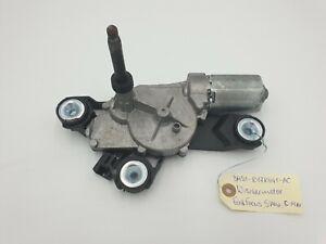 Heckwischermotor Wischermotor Ford Focus II Turnier 3M51-R17K441-AC **