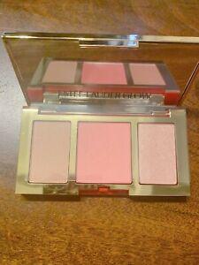 Estee Lauder Pure Color Envy Cheek Palette (10) -- Glam
