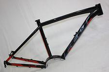 """Felt Nine-e 20 Rahmen E-bike, Pedelec, Ebike Bosch Mittelmotor MTB 29"""" Frame 20"""""""