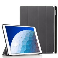 EasyAcc Tablet PC Case Cover - Slip-In Style iPad pro 10.5