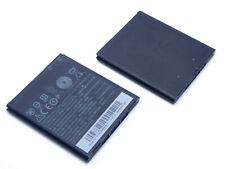 Original HTC BM65100 Akku Batterie Accu Battery für Desire 601 510 320 - 2100mAh