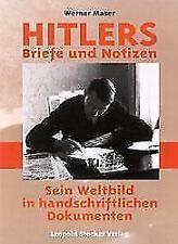 Sachbücher über Deutschland