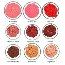 Cosmetic Mica Powder Color Pigment. Soap/Bath Bombs/Eye shadow/Lipstick/Makeup