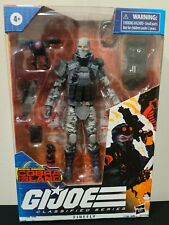 G.I. Joe Classified Series Special Missions: COBRA ISLAND FIREFLY ? (IN HAND)
