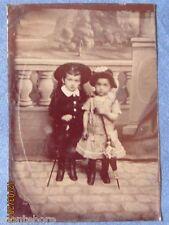 Daguerreotypie-Fotografie & -Fotokunst (bis 1940) als Einzelfoto
