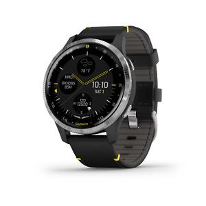 Garmin D2 Air GPS Smartwatch for Aviators 010-02173-41