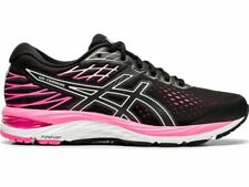 ** LATEST RELEASE** Asics Gel Cumulus 21 Womens Running  Shoes (B) (004)