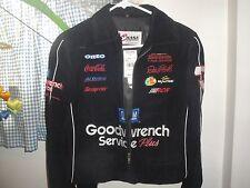 Dale Earnhardt Jacket – Women's