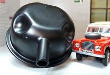 Land Rover Series 3 2.25 Petrol Diesel Engine Rocker Breather Cap ERC2867