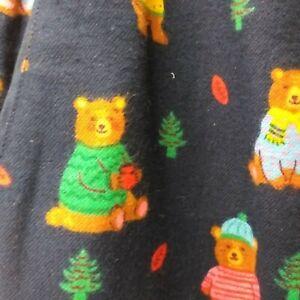 Cath Kidston pyjama trousers
