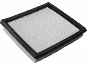 Air Filter For 2007-2008 Infiniti G35 M211BY Workshop Air Filter