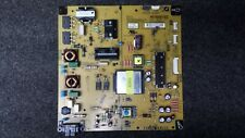 LG Power Supply Board EAY62512701, EAX64310401 / 47LS4500-UD