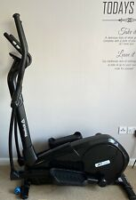 Reebok Jet 300 Electronic Cross Trainer - Immaculate Condition
