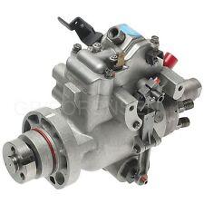 Diesel Fuel Injector Pump fits 92-94 Ford E-350 Econoline Club Wagon 7.3L-V8