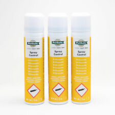 PetSafe Citronella Dog Training Spray